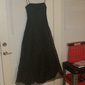 Dresses & Skirts - Beautiful dress